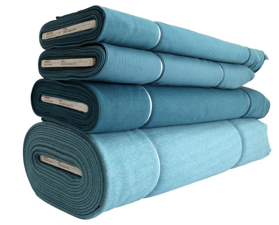 Iltex Stoff Fabrics