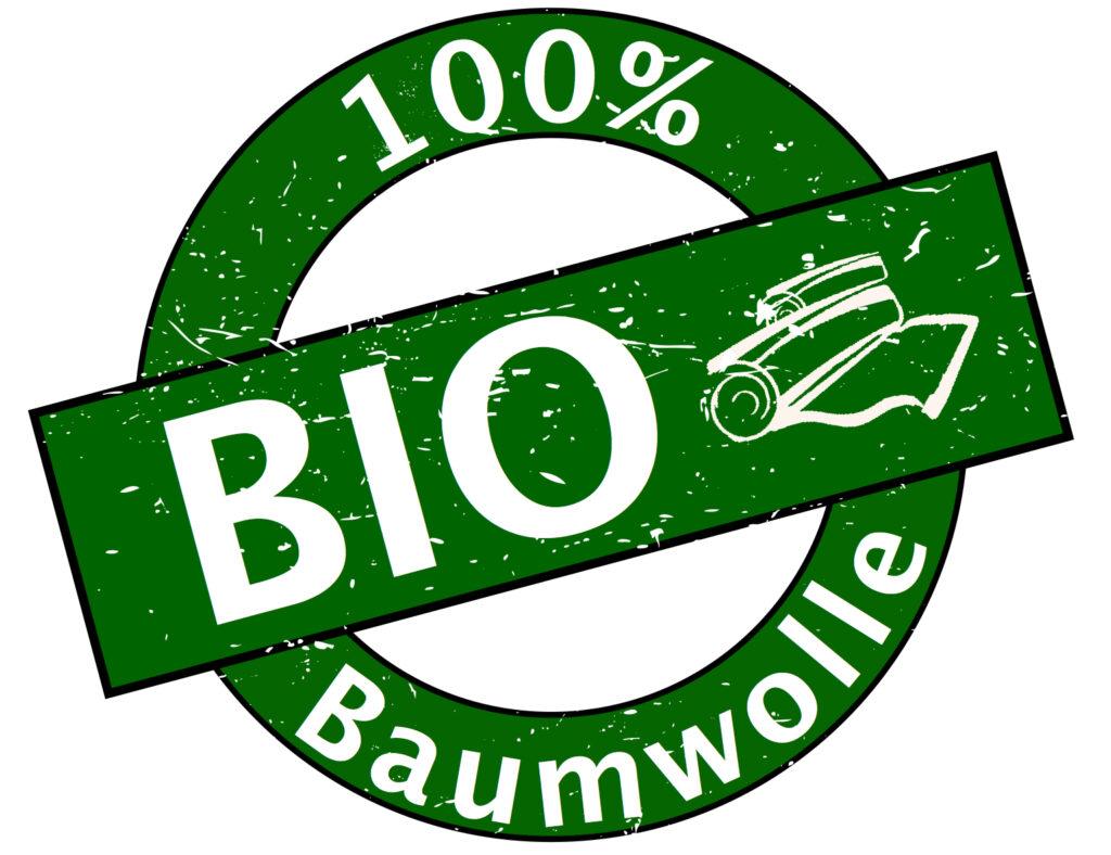 Iltex Bio Organic
