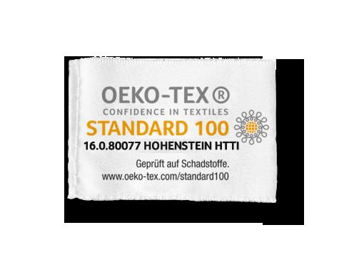 Iltex Oekotex